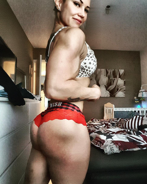 Ava Bryan