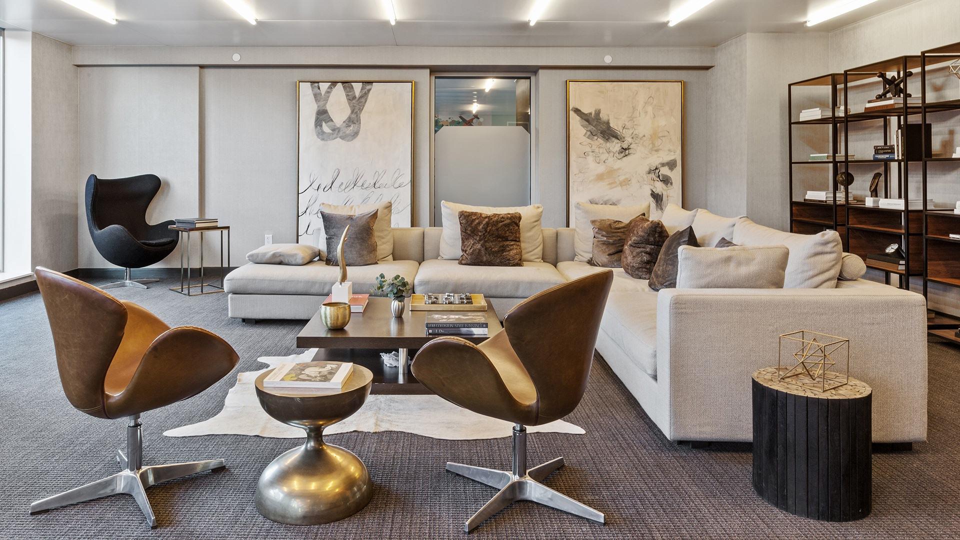 Craigslist Apartment Guide | Appartment