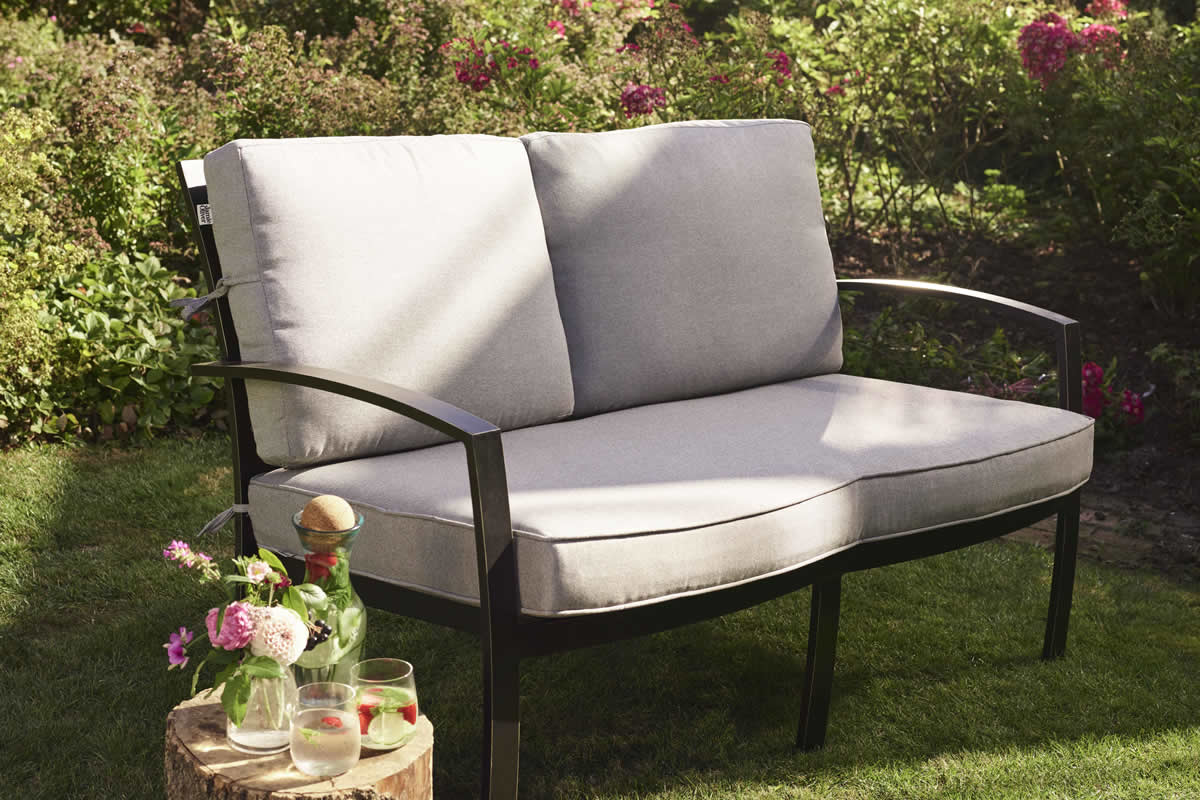 garden chair covers the range folding home depot hartman and jamie oliver furniture