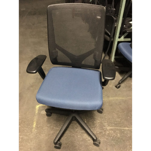 Used Office Furniture Chairs Amp Accessories Office