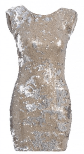 metallic, sparkles, glitter, silver, gold, bodycon, dress, AX Paris, New Years Eve, Party, Dress, Fashion, Blog A Book Etc, Fay
