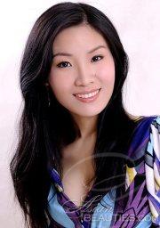 innocent asian member nan