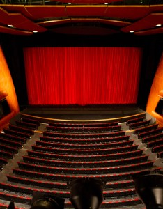 Balcony also seat map opera colorado rh operacolorado