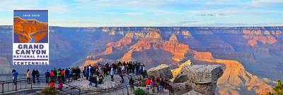 """Image result for grand canyon national park"""""""