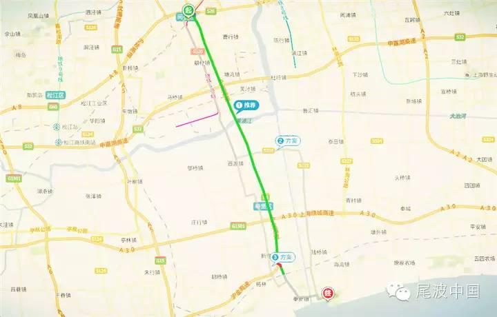 上海奉贤索道滑水公园初体验及攻略(多图)