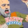 Happy Wheels Mixmonsterkillzx
