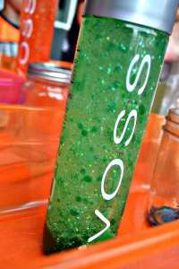 Lava Lamps, a fun Science experiment! - Lou Lou Girls