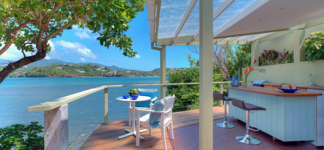 Real Estate in Grenada
