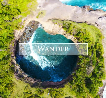 Explore with 473 Grenada Boutique Resort the wonderful island of Grenada