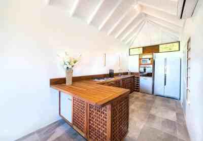 kitchen-3-bedroom