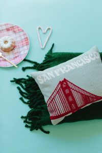 Pottery Barn Holiday Gift Ideas | Glitter Guide