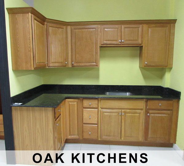kitchen cupboard jamaica aid colors bathroom cabinets and vanities in exotic stones oak