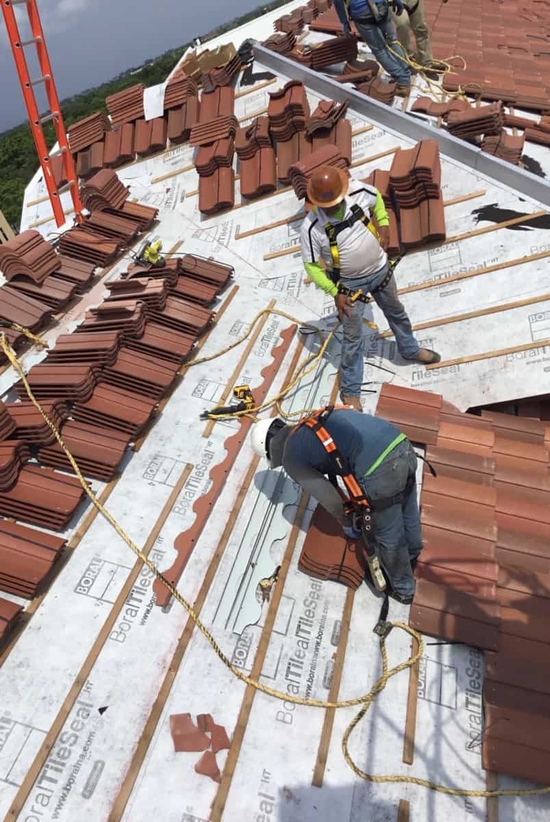 bor roofing 6600 main street miami lakes fl nations roof