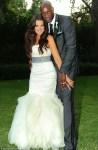 """""""I Want My Wife Back"""" – Lamar Odom On Khloe Kardashian"""