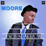 Moore - Jacksparrow Ft Greatboi & Pjay