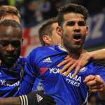 Chelsea-2-–-0-Hull-City-Premier-League-Highlights-2016 News Recent Posts Sports Vídeos