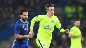 Chelsea-4-–-1-Peterborough-United-FA-Cup-Highlights-300x169 Recent Posts Sports Vídeos
