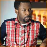 You Are A Dissapointment: Ruggedman Blast Blackface For Attacking Tuface