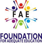 Foundation For Adequate Education