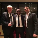 mayweather-trump Entertainment Gists Foreign General News Lifestyle & Fashion News Sports Vídeos