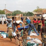 nigeria-idp-relief General News News Vídeos