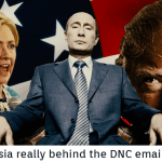 russia-dnc-email-hack-1 Foreign General News News Photos Vídeos World news