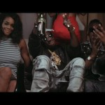 video-dammy-krane-ft-davido-x-sh Recent Posts Vídeos