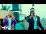 "VIDEO: Mr 2kay – ""Ladder (Remix)"" ft. Flavour"