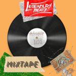 """Legendury Beatz ft. Wizkid & Mugeez – """"Undercover Lover"""""""