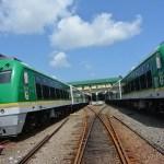 Abuja-Kaduna-rail General News Metro News Photos