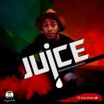 """2Max – """"Juice"""" (Prod. BlaiseBeatz)"""