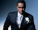 P. Diddy Becomes Hip Hop's First Billionaire