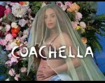 Beyonce Cancel Coachella Performance Doctor's Orders