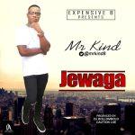 Mr kind – Jewaga
