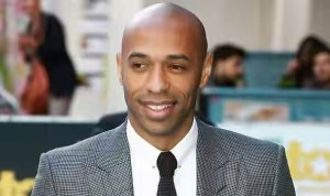 Thierry-Henry-Arsenal-News-Arsenal-Transfer-News-Arsenal-Thierry-Henry-Arsenal-Latest-Arsenal-Arsenal-Strikers-Arsenal-Ja-604030-300x178 Foreign News Sports