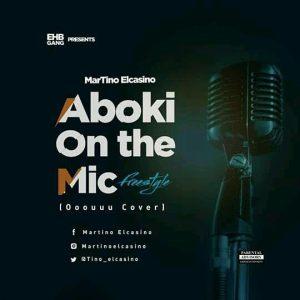 abo-300x300 Audio Music Recent Posts