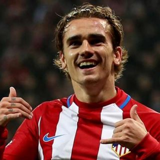 VIDEO: Bayer Leverkusen 2 – 4 Atletico Madrid [Champions League] Highlights 2016/17