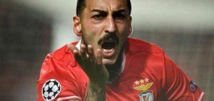 konstantinos-mitroglou_1of8vg9kdtq8x1nq1tkaefjxqo-720x340-300x142 News Recent Posts Sports Vídeos