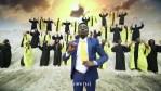 "VIDEO + AUDIO: Steven G.O – ""Chukwuobioma"""