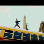 video-ledo-mash-up Recent Posts Vídeos
