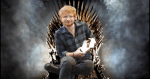 Ed Sheeran To Appear In The New Game of Thrones