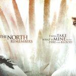 Game-of-Thrones-Season-7-Trailer Vídeos