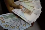Naira Appreciates To N435/$, As CBN Injects $180m