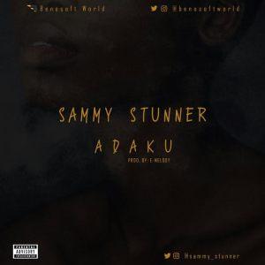 Samy-Stunner-Adaku-Calm-Down-300x300 Music Recent Posts