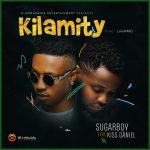 Sugarboy-Kilamity-Artwork-600x600 Entertainment Gists Music News Recent Posts
