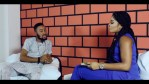 Dbanj is stylish but repeats outfits – AngelictouchStylist on #FyiStyleandcouture