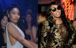 """Remy Ma Says She Isn't Particularly Proud Of """"shETHER"""""""