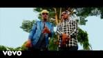 "VIDEO: DJ Kaywise – ""Respeck"" ft. Dotman"