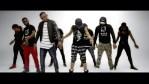 VIDEO: EL Prince – Jealous You