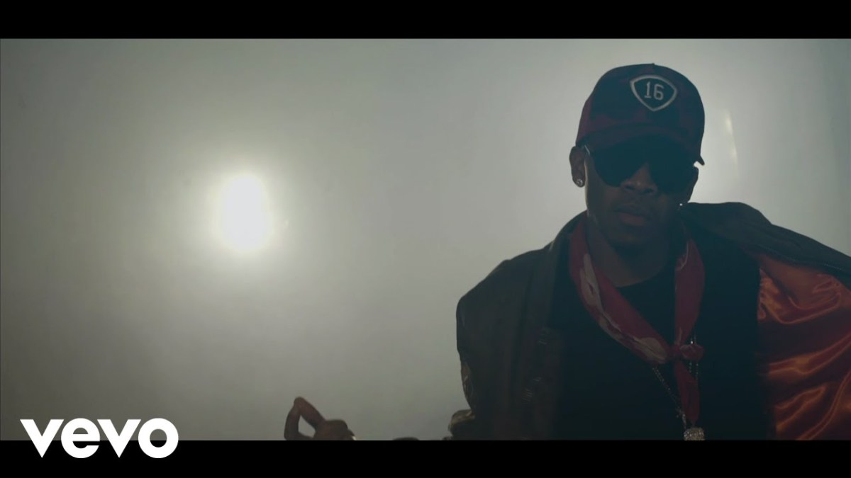 "VIDEO: Tekno – ""Rara"""